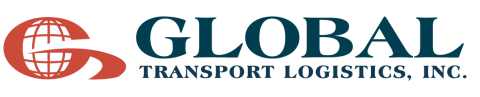 Fusion transport partners